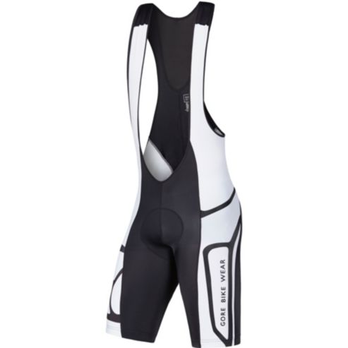 ELEMENT ADRENALINE 3.0 Trägerhose+