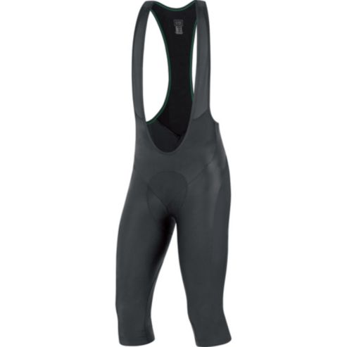 ELEMENT Bibtights 3/4+