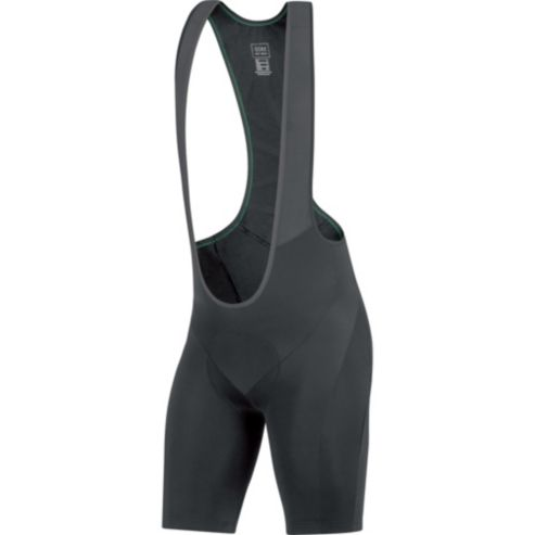 ELEMENT Bibtights short+