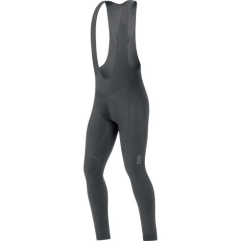 ELEMENT Thermo Bibtights+