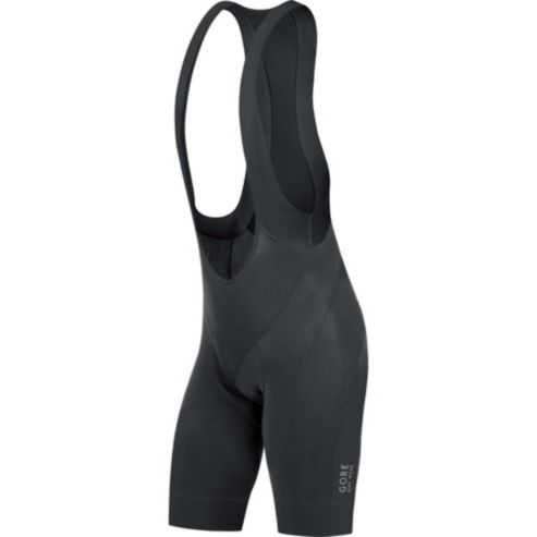 POWER Bibtights short+