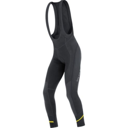 POWER 3.0 Thermo Bibtights+