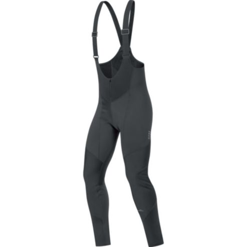 ELEMENT WINDSTOPPER® Soft Shell Bibtights