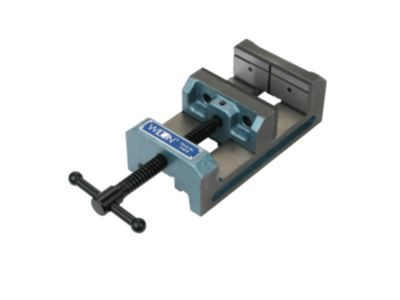 industrial Drill Press Vise