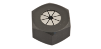 2400-.25RC:1/4 COLLET FOR 2700 SHAPER