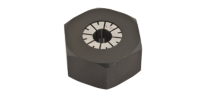 2400-.5RC:1/2 COLLET FOR 2700 SHAPER