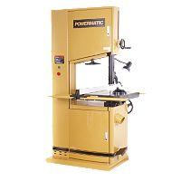 Powermatic 24'' Bandsaw 24151791260