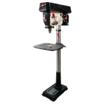 JET JDP-17DX - 17 Drill Press