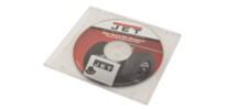 Slow Speed Sharpener Instructional DVD