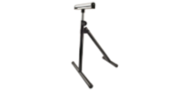 Adjustable Roller Stand 12.5 inch
