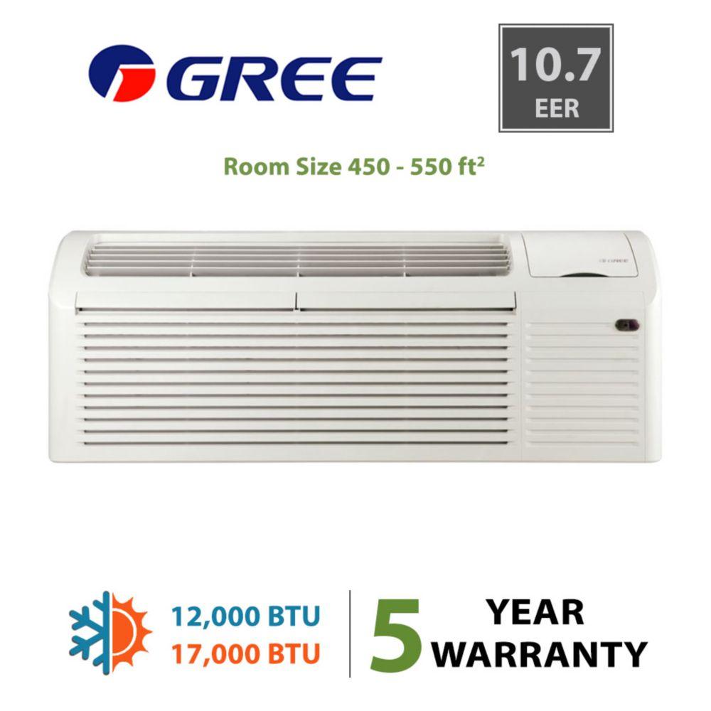Window air conditioners window ac units sears for 12000 btu window air conditioner with heat pump