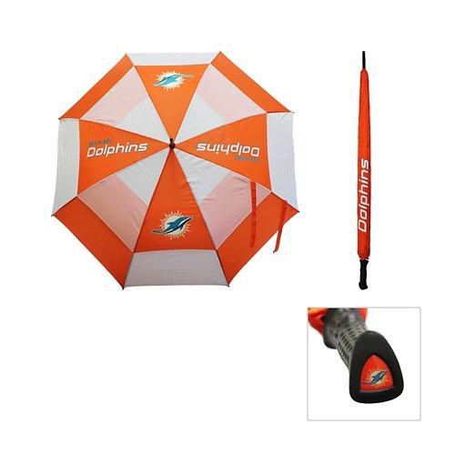 Team Golf S Miami Dolphins Umbrella View Number 1