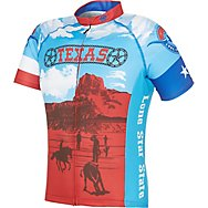 Bike Jerseys