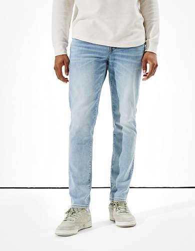 AE Cozy AirFlex+ Athletic Skinny Jean