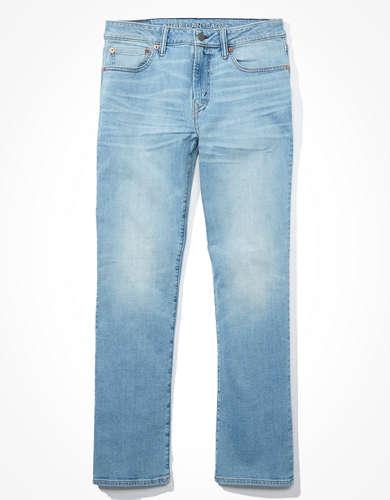 AE AirFlex+ Original Bootcut Jean