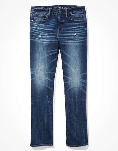 AE Cozy AirFlex+ Original Bootcut Jean