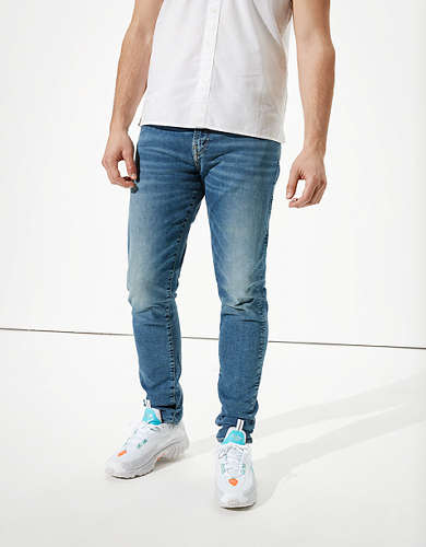 AE AirFlex+ Athletic Fit Jean