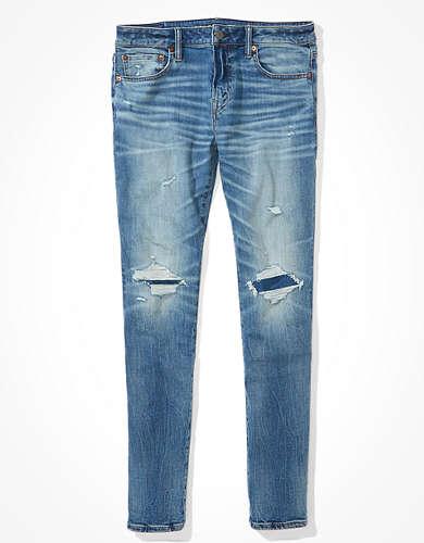 AE Cozy AirFlex+ Skinny Jean