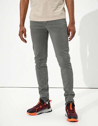 AE Flex Skinny Pant