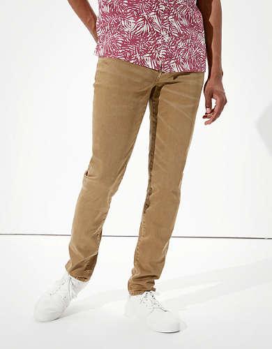 AE AirFlex+ Skinny Jean