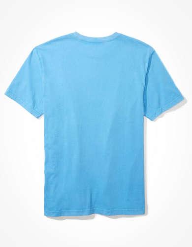 Tailgate Men's Beatles T-Shirt
