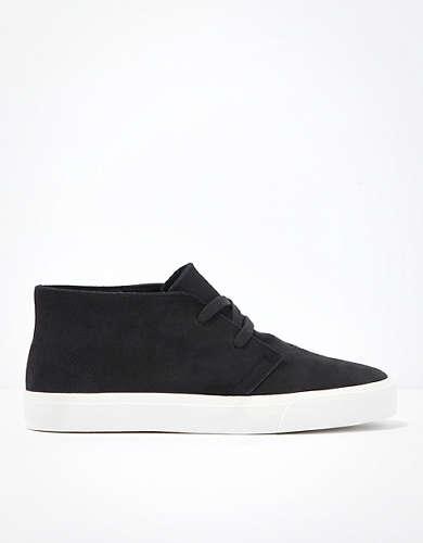 AE Chukka Sneaker