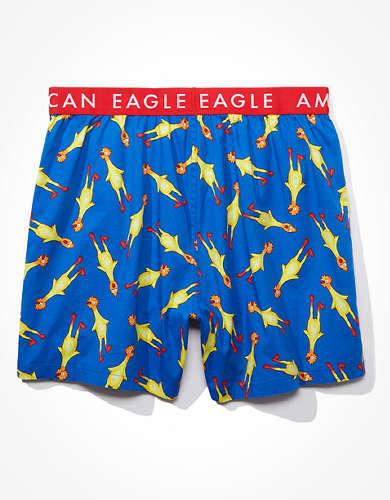 AEO Chicken Ultra Soft Boxer Short