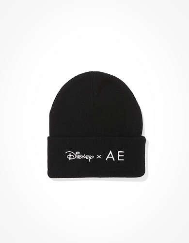 Disney X AE Beanie