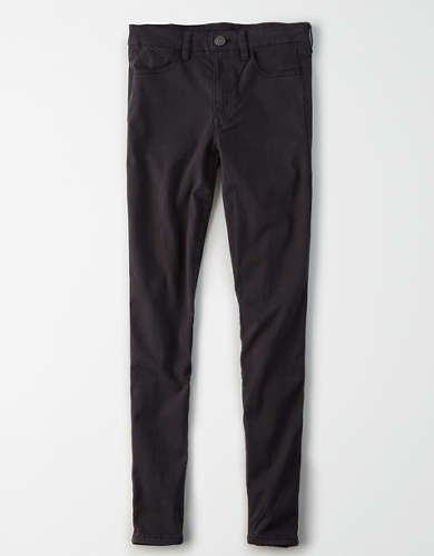 AE High-Waisted Jegging