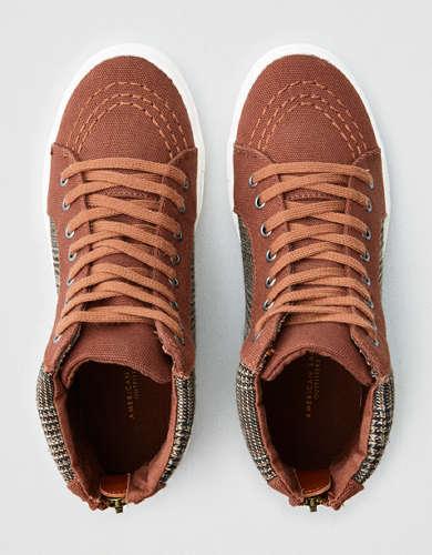 AEO High Top Sneaker