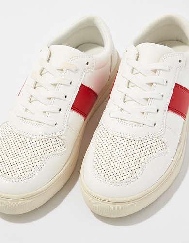 AE Vintage Sneaker