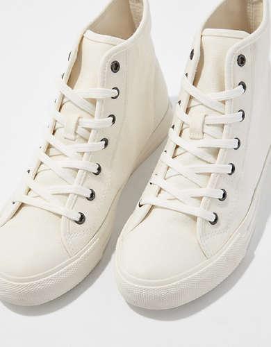 AE High-Top Sneaker