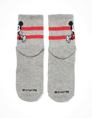 Disney X AE Boyfriend Sock