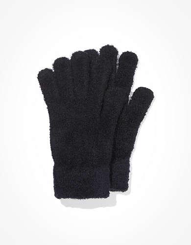 AE Super Soft Texting Glove