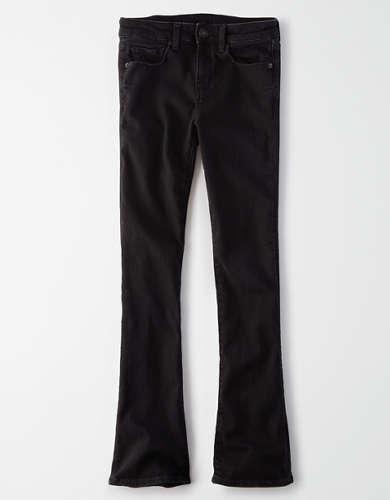 AE Ne(x)t Level Skinny Kick Jean