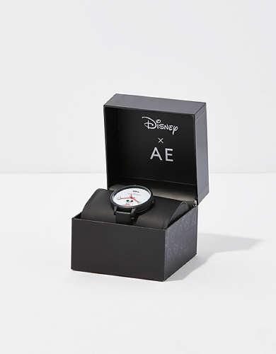 Disney X AE Watch