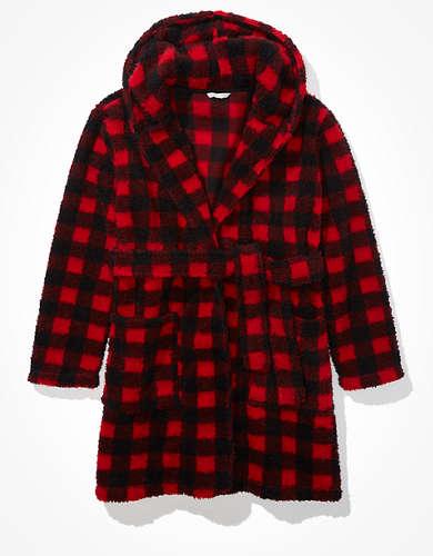 AEO Sherpa Robe