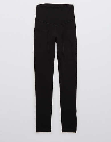 OFFLINE Real Me High Waisted Pocket Legging