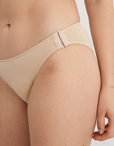Slick Chicks Adaptive Bikini Underwear