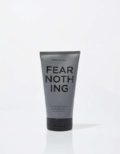 AEO Fear Nothing Body Wash