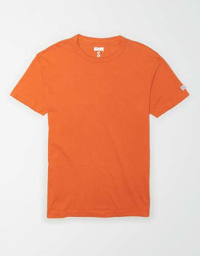 Tailgate Men's Essential T-Shirt