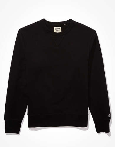 Tailgate Men's Essential Fleece Sweatshirt