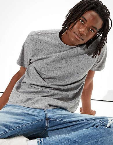 AE Super Soft Brushed T-Shirt