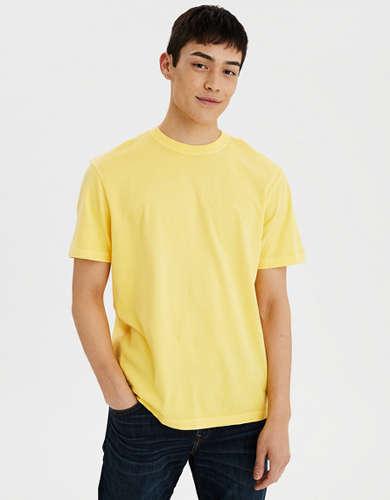 AE Super Soft Short-Sleeve Icon T-Shirt