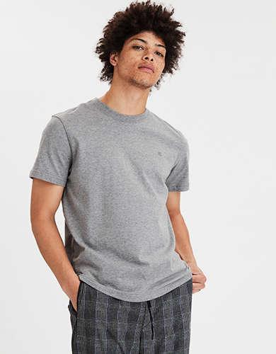AE Super Soft T-Shirt
