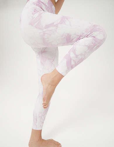 OFFLINE Seamless High Waisted Legging