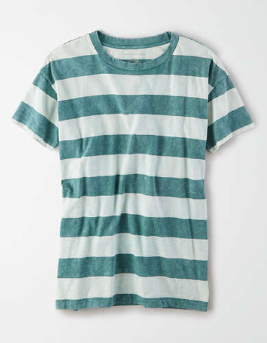 AE Crew Neck T-Shirt