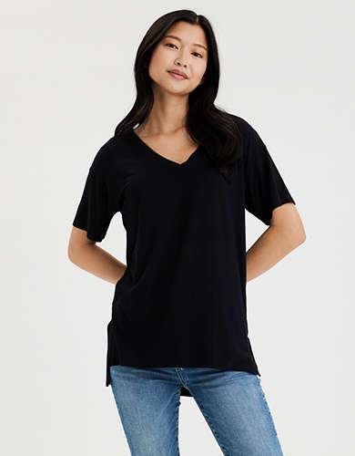 AE V-Neck T-Shirt