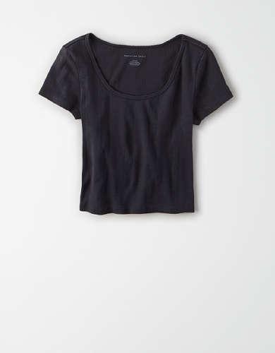 AE Retro Baby T-Shirt