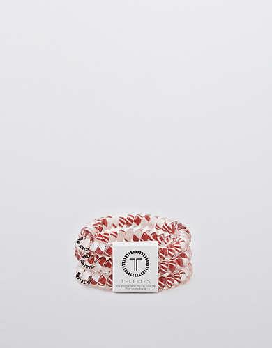 Teleties Small Hair Ties 3-Pack